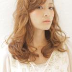 style045_1