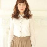 style064_2
