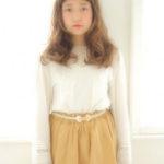 style065_1