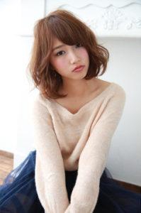 style080_3