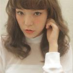 style087_1
